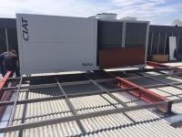 Climatizacion-nave-industrial-Roof-Tops